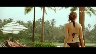 Anushka Sharma In Bikini  ladies vs ricky bahl] High Quality