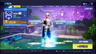 Fortnite : NEW UPDATE New mode,Skins unf challenges