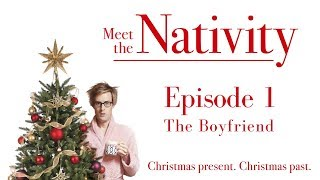 Speak Life - Meet the Nativity 1: The Boyfriend