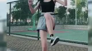Learn to dance in tik tok China/Douyin/share and subscribe 🙏