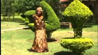 Rose Muhando:  Jipange Sawa Sawa