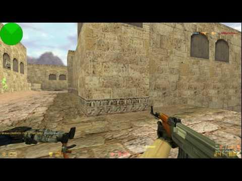 japa -Sarajevo Gaming.ba ~buxna banuje od jada nezz šta će XD !