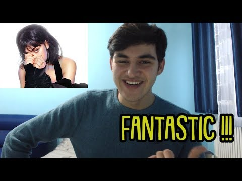 CHARLI XCX - POP 2 (REACTION/REVIEW)