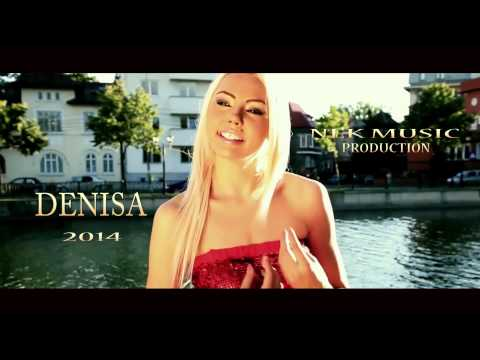 DENISA - CINEVA HIT 2014