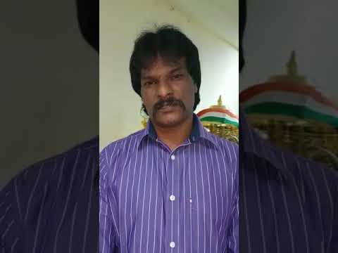 Dhanraj Pillay speaks out on a Noise Free India