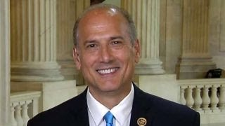 Rep. Tom Marino: Endorsing Trump was the right thing to do