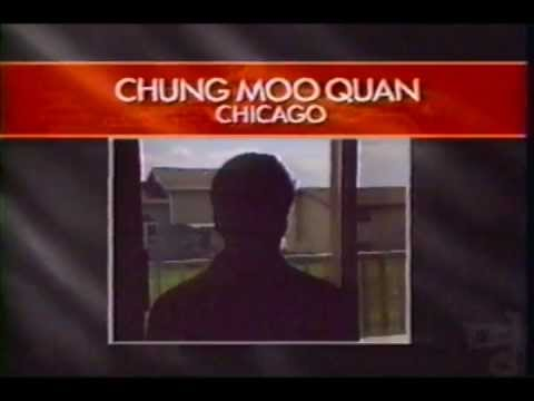 Chung Moo Quan The Cult and the Con Part 2