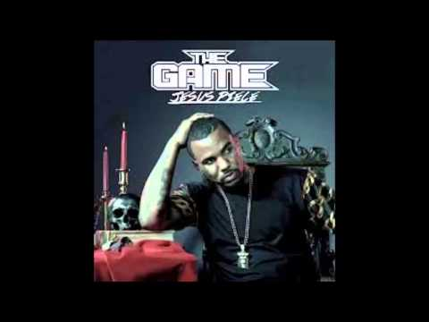 The Game - Ali Bomaye (Feat. 2 Chainz And Rick Ross) (With DL Link)