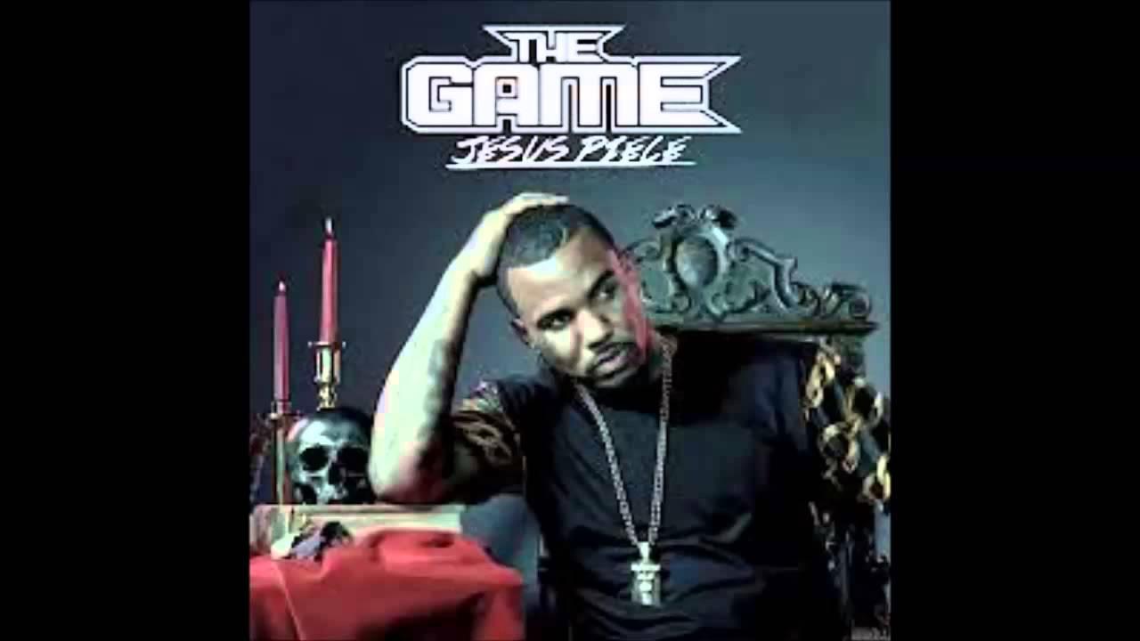 The game ali bomaye download