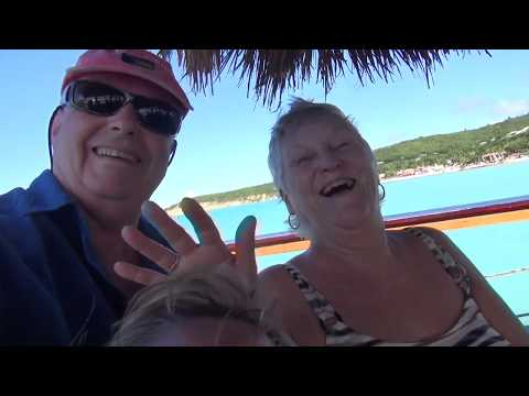 At Starfish Halcyon Cove Resort And Touring Antigua