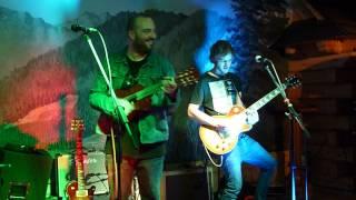 Ivan Tasler a I.M.T. Smile - Cesty II. triedy - LIVE