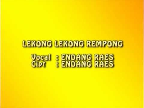 LEKONG LEKONG REMPONG