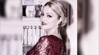 Blerina Balili - Kolazh valle shtruar ( Live )