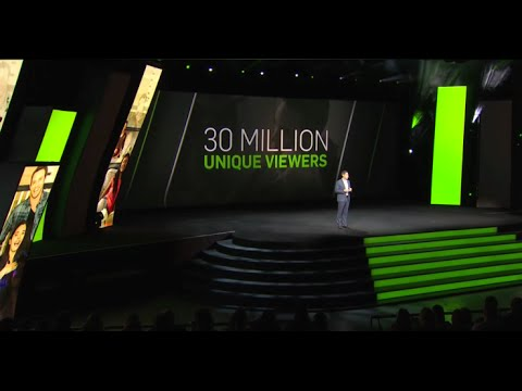 Hulu 2016 Upfronts - Mike Hopkins, CEO