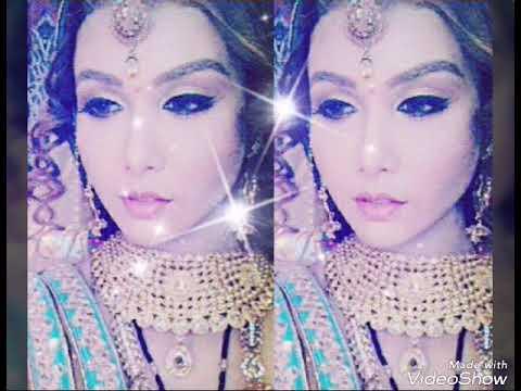 Beautiful Barbie Queen Helena Tanu Khan