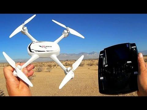 drone camera avito