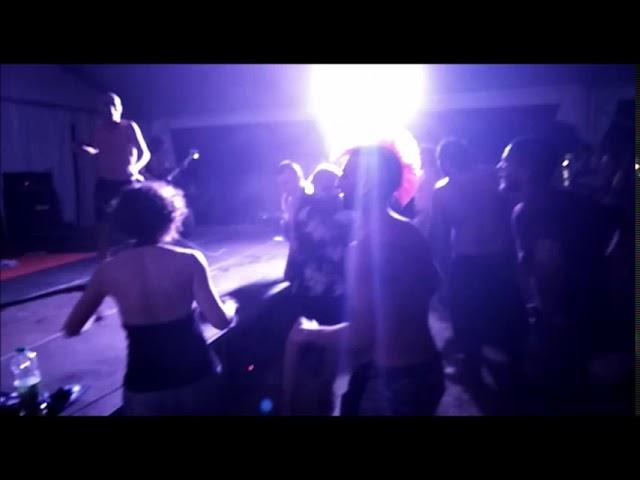 217 - Live @Distruggi La Bassa 5/7/19