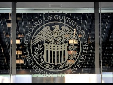All About Federal Reserve September Meeting