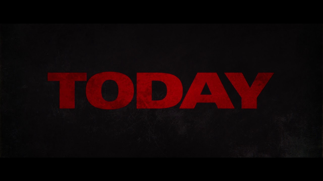 Download Happy Death Day - Now Playing in Theaters (Buy Bye Tix)