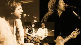 Watch Greg Lake Nuclear Attack video