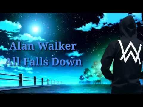 alan-walker---all-falls-down-(-lirik-&-terjemah-)