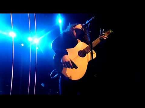 Alessia Cara - Overdose (snippet) - 02.20.16