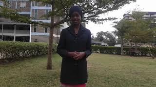 Criminal  rates in kenya