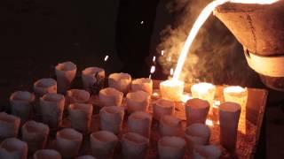 видео литейное производство