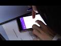 Geogebra amb el mòbil