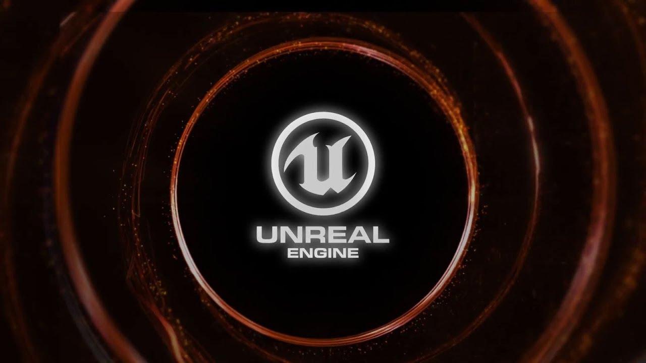 วิธีโหลด UMU Asset โมเดล Free ของ Unreal Engine4 Archviz