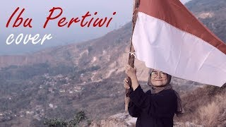 Download lagu Ibu Pertiwi - (Indah Permata, Epic) Cover