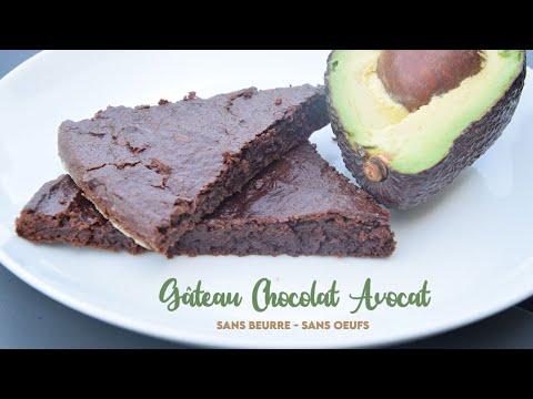 avocado-chocolate-cake-(no-butter,-no-eggs)