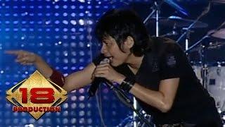 Gigi - Andai (Live Konser Pekan Raya Jakarta 2006)