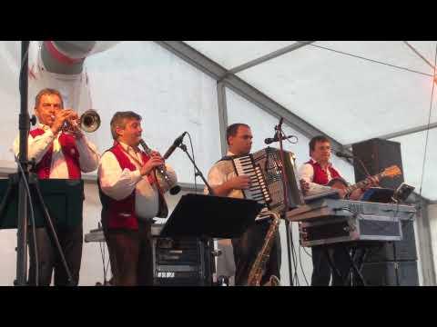 Die Fuchsgraben Polka