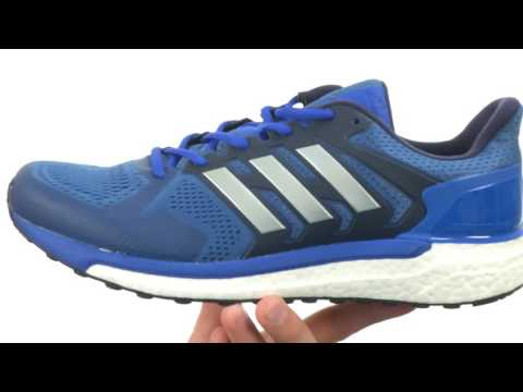 adidas-running-supernova-stability-sku:8861413