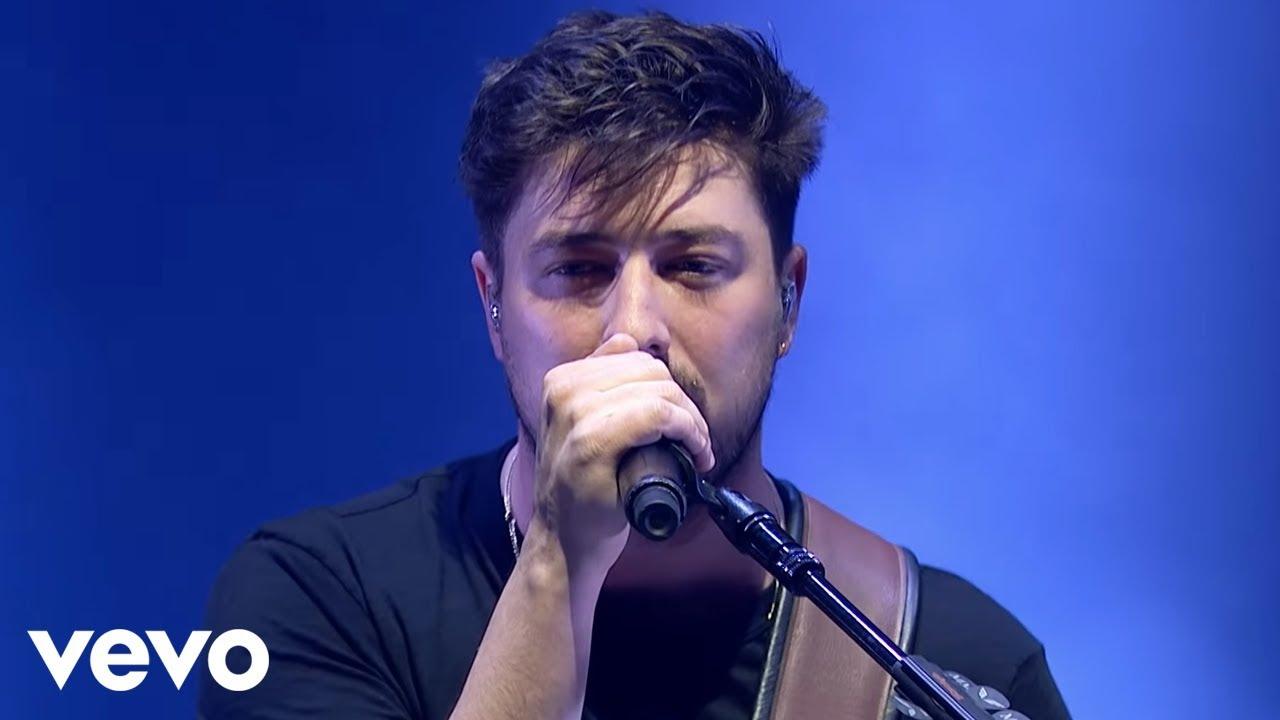 Download Mumford & Sons - breathin (Ariana Grande cover) in the Live Lounge ft. Pêtr Aleksänder