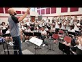 Texas Southern University - Dawg Azz - 2019 |Bandroom Exclusive|