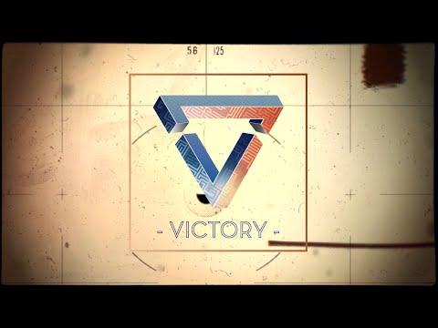 Victory Escape Game - vous avez une mission !