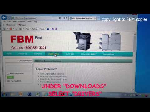 xerox workcentre 3119 driver free  for windows 7