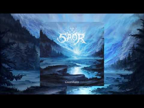 "Saor - Hearth (""Guardians"" - 2016)"