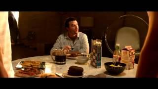 Конец света 2013: Апокалипсис по-голливудски (2013) Фильм. Трейлер HD