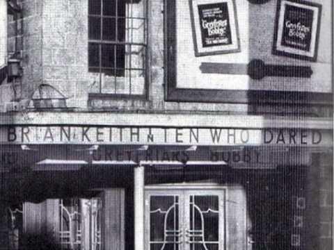 Aberdeen Cinemas