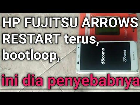 cara-ganti-batre-fujitsu-arrows-f02g-dengan-mudah-dan-murah