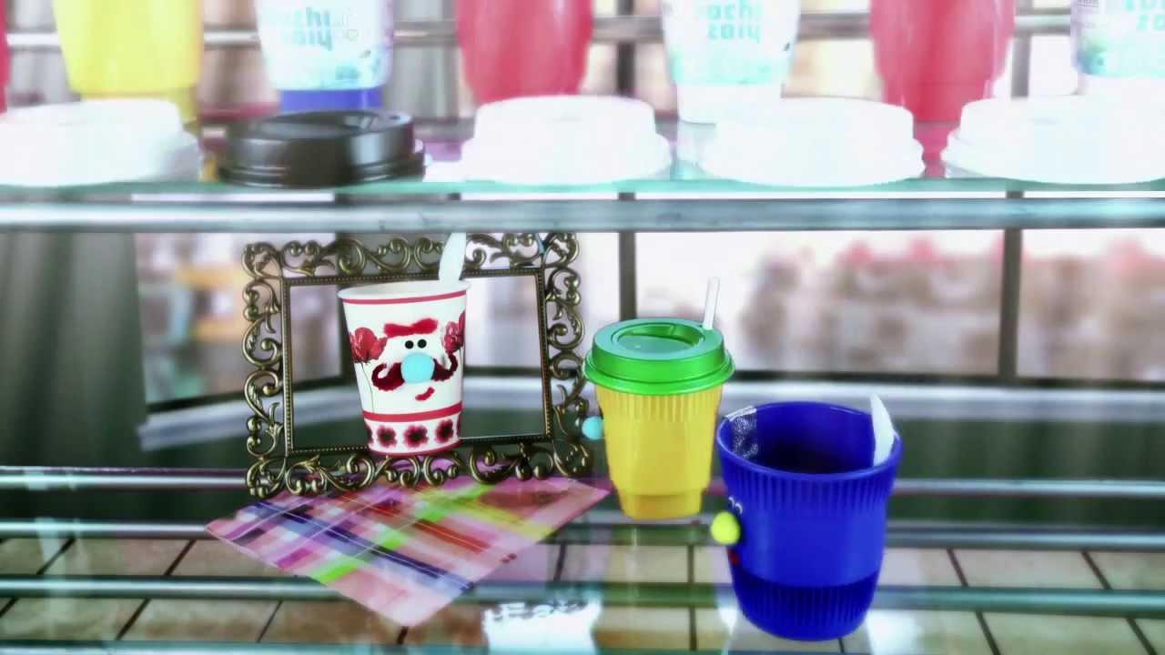 Одноразовые бумажные стаканы от интернет-магазина инпак. Оптовые продажи. Производство и поставка. Скидки. ⚡ доставка по украине ✈ ☎ ( 044) 406 49 40.
