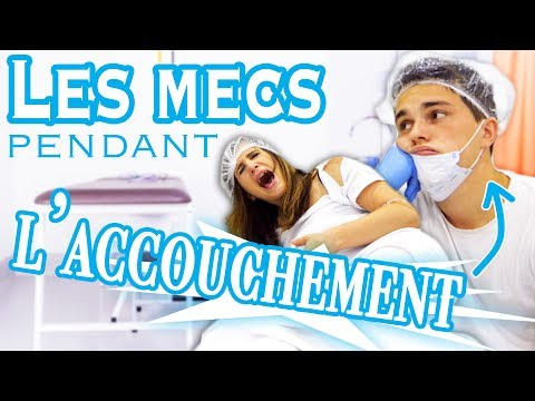 Séduction : Draguer par SMSde YouTube · Durée :  2 minutes 47 secondes