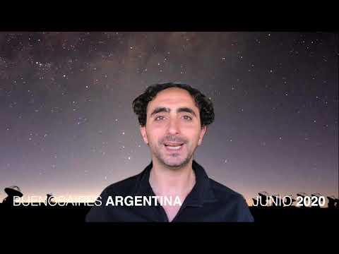 TEDx Talks: Sociedades Planetarias | Antonio Hales | TEDxVillaUrquiza