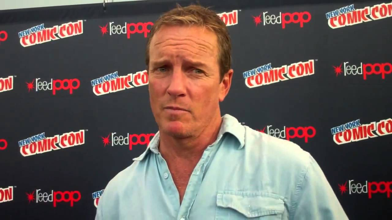 linden ashby iron man 3