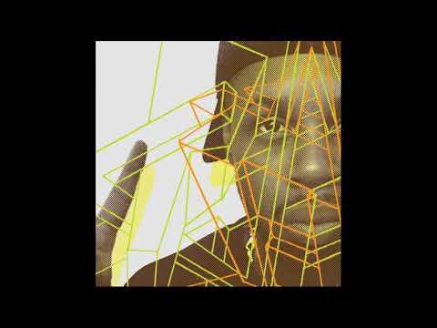 J Dilla / 2005 Beat CD #2