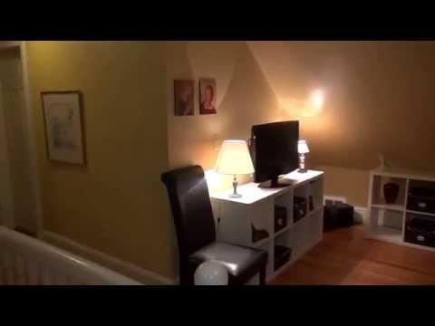 Rento Apartamento Completamente Amoblado En Toronto Canada Area Weston Road y Lawrence Ave 2