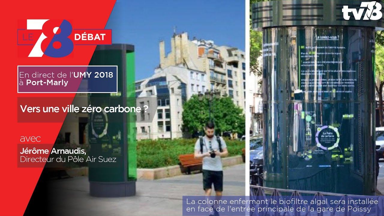 7-8-le-debat-vers-une-ville-zero-carbone